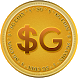 SG Coin