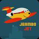 Jeambo Jet