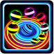 Neon Ball Breaker by Sofu Entertainment