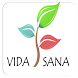 Ideas Vida Sana by TuMundoEnLaRed.com