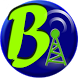 Betel Radio online by rixi