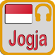 Yogyakarta Radio Station by Worldwide Radio Stations