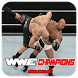 Wrestling:WWE Champions tips by GTXR Pro