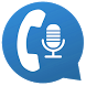 Smart All Call Recorder by Zerdev