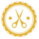 Meilleur Coiffeur - Coiffure by Crogo