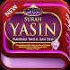 Bacaan Surah Yasin Tahlil Dan Istighosah Lengkap by Hasyim Developer