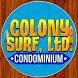 Colony Surf,Ltd. by THE CONDO APP