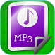 MP3 Cutter and Ringtone Maker by simox