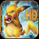Pokemon Arts HD Wallpapers by rrawania