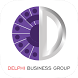 Delphi Business Group by MyFirmsApp