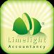 Limelight Accountancy Ltd by MyFirmsApp