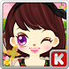 Judy's Flower Puzzle-GirlsGame by ENISTUDIO Corp.