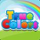 True Colors (Unreleased) by Bime Ventures Pte. Ltd.