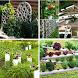 Hydroponick Plant Ideas by nitasya