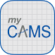 myCAMS Mutual Fund App by Computer Age Management Services Pvt. Ltd.