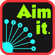 Aim It by RamatioGames