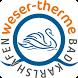 Weser-Therme Bad Karlshafen by Bad Karlshafen GmbH