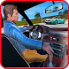 Highway Car Driving Games: Parking Simulator by ALPHA Games Studio