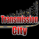 Transmission City by MORBiZ