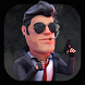 Agent Awesome by Chundos Studio