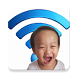 Wifi Win