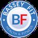 BasseyFit by BH App Development Ltd