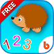 Counting is Fun! (Free) by Bonsaisoft LLC