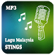Lagu Stings Lengkap by Brontoseno