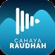 MP3 CAHAYA RAUDHAH by Ar-Raudhah Developer