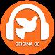 Oficina G3 Músicas by Dev Brazil