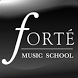 Forte Music School by Engage by MINDBODY