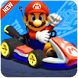 Tips Mario Kart 8 Deluxe !! by downtowndev.