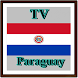Paraguay TV Channel Info by TV channel info