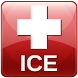 ICE Data Provider by Blacksmith Software