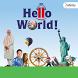 Hello World 3