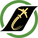 Flughafen Antalya Transfers by Kastabala Yazılım