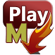 PlayMate by Mate Studios