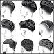 men haircuts 2017 by SyahroniTilla