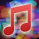 Dance Music Free by mo2dev2