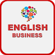 English Business Speaking by MobileGroup