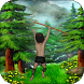 LOST JUNGLE RUN 2 by Moobbles Apps