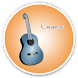 Learn Guitar Guide by MORIA APPS