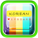 Korean hangul keyboard by Naraton group