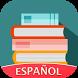 Libros Amino para Lectores by Amino Apps