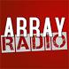 Array Radio by Nobex Technologies