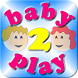 Baby Play 2 - Children grow by Pampin Developers