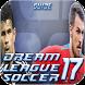 Guide Dream League Soccer 17