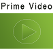 Guide for Amazon Prime Video by Rayan For Guide Tips Inc