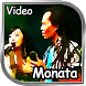 Video Monata Dangdut Campuran