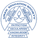 Uran Education Society by Sharanya Infotech